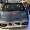 Fiat Avventura Urban Cross Concept_-2