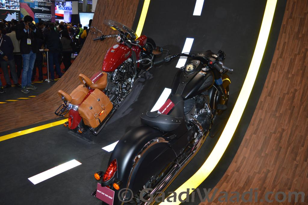 Indian- Chief Auto Expo (2)