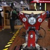 Indian Chief Auto Expo (7)