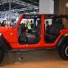 Jeep wrangler-2