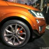 Mahindra xuv Aero concept showcased-5