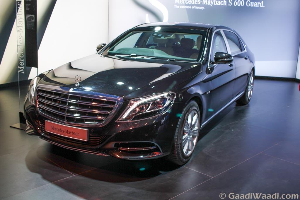 https://gaadiwaadi.com/wp-content/uploads/2016/02/Mercedes-Maybach-S600-Guard.jpg