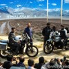 Royal Enfield himalayan launched -10-India