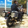 Royal Enfield himalayan launched -12-India
