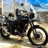 Royal Enfield himalayan launched -25-India