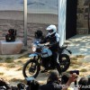 Royal Enfield himalayan launched -3-India