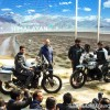 Royal Enfield himalayan launched -9-India