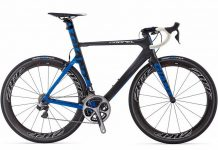 Starkenn Giant Propel Advance SL 0 Launched in India