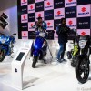 Suzuki Launches Gixxer and Gixxer SF Rear Disc-5