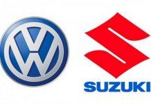 Suzuki-Volkswagen-dispute-ends