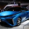 Toyota mirai-2
