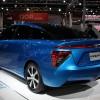 Toyota mirai-3