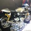 Triumph ThruxtonR_-2