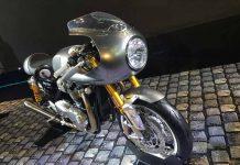Triumph ThruxtonR_-3
