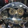 Triumph ThruxtonR_-4