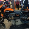 UM Renegade Sport S Launched-10