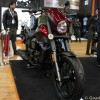UM Renegade Sport S Launched-2