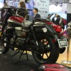 UM Renegade Sport S Launched-4