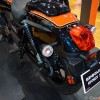 UM Renegade Sport S Launched-6