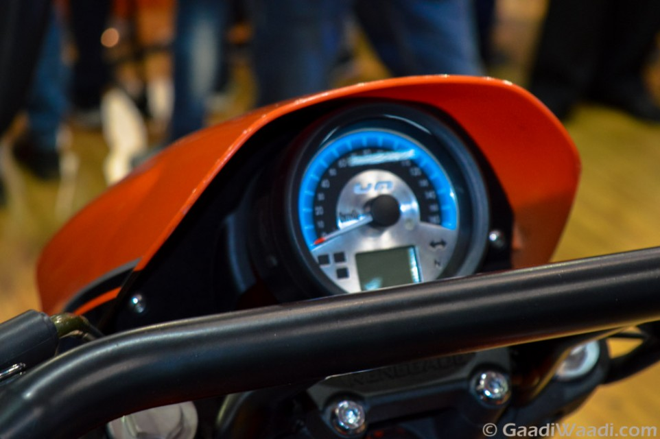 UM Renegade Sport S Launched-8