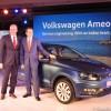 Volkswagen AMEO INDIA-16