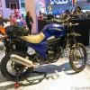 mojo dirt bike (1)