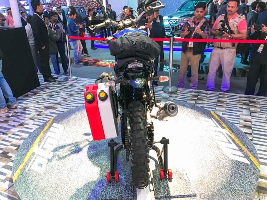 mojo dirt bike (2)