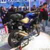 mojo dirt bike (3)