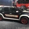 nissan terrano editions at 2016 auto expo-2