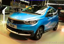 tata zica aktiv photos-6