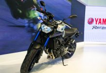 yamaha mt-09 street-fighter-3