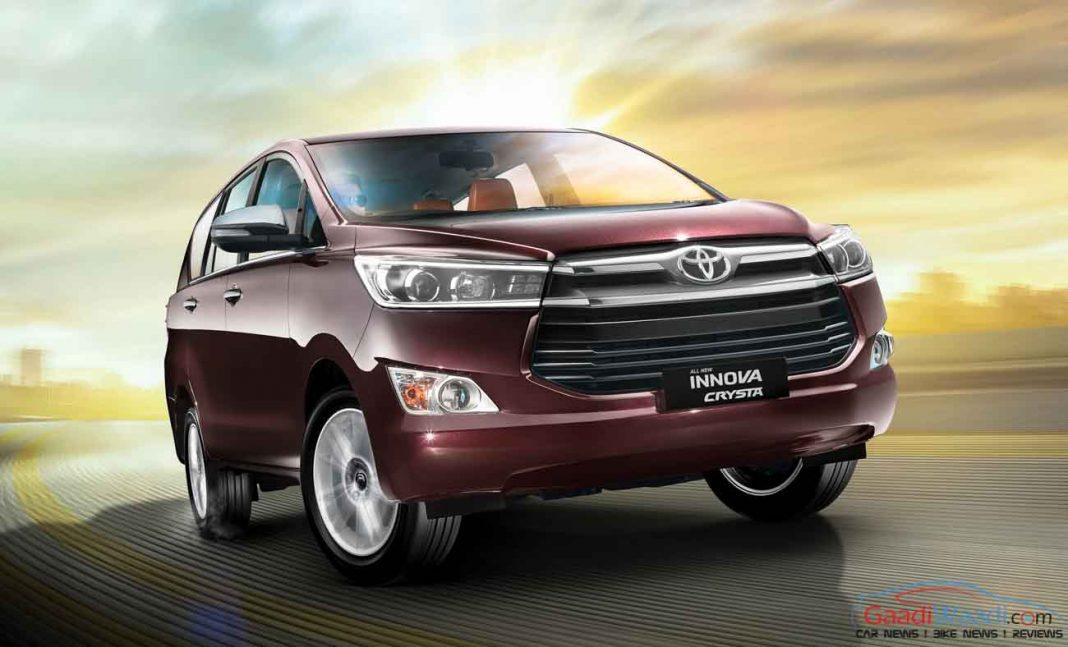 2016 Toyota Innova Cryta pics-2
