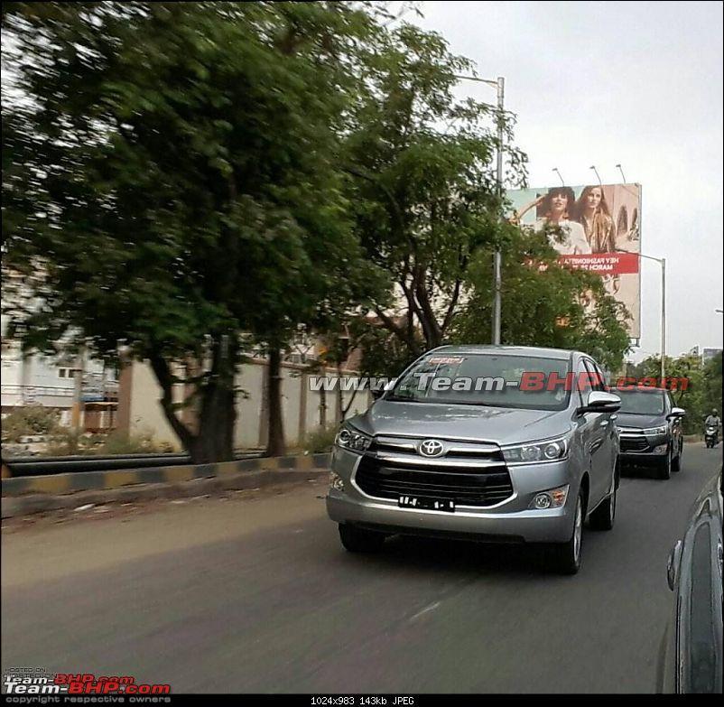 2016-Toyota-innova-in-india