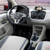 2017 volkswagen polo up beats-4