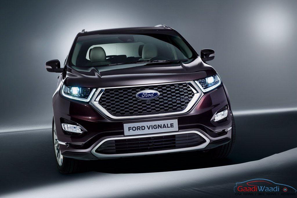 Ford Edge Vignale-3