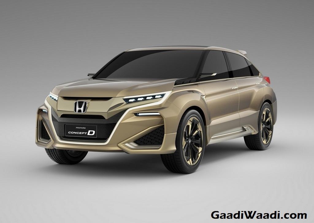 Honda-D-Concept-1