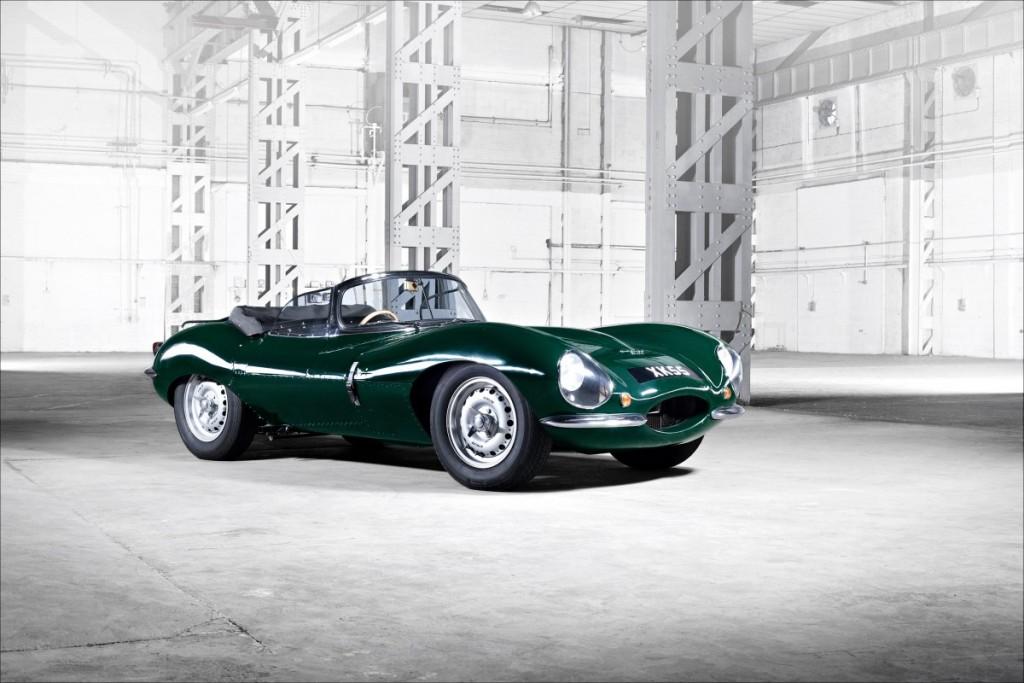 Jaguar_XKSS