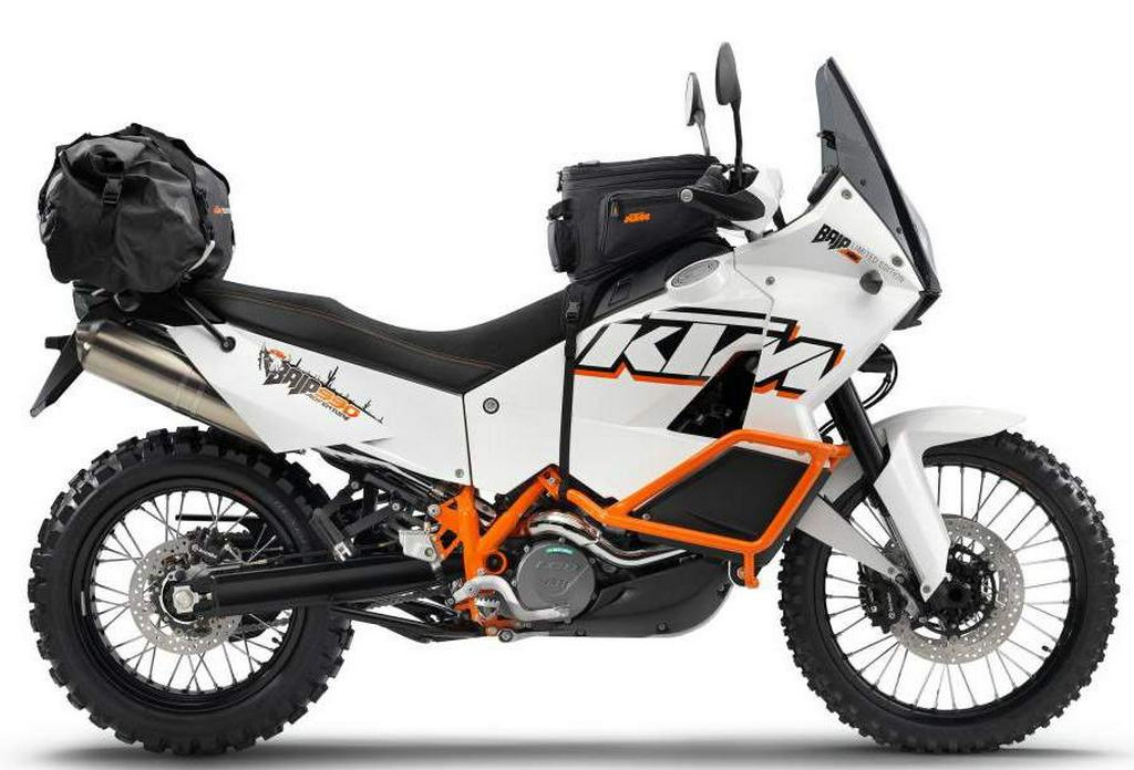ktm 200 adventure and 390 adventure could be launched as early as april 2016. Black Bedroom Furniture Sets. Home Design Ideas