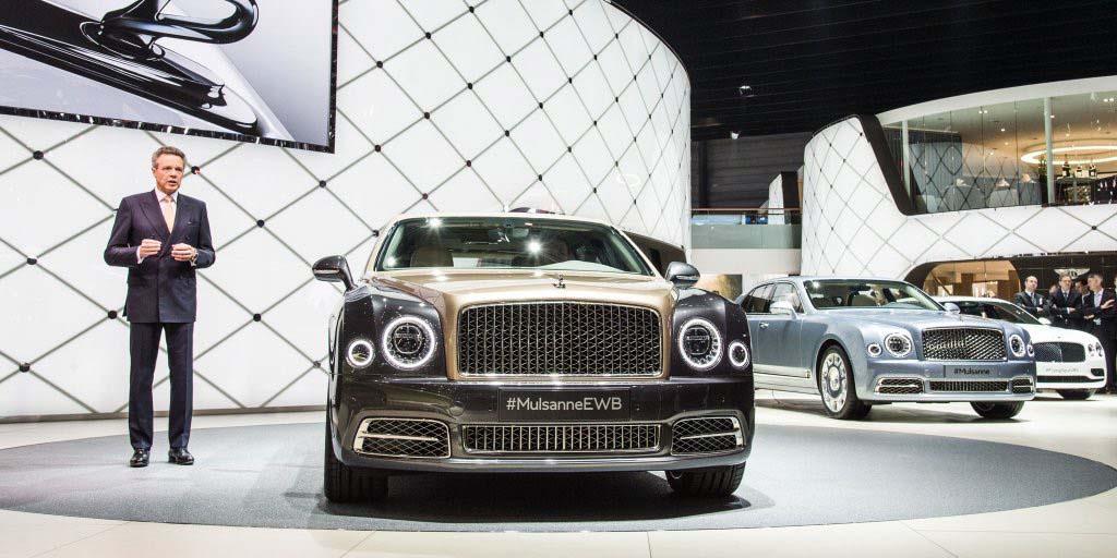 New Bentley Mulsanne-2