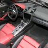 Porsche 718 boxster-5