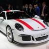 Porsche 911 R Geneva-3