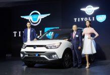 SsangYong-Tivoli-Air-launch-xlv