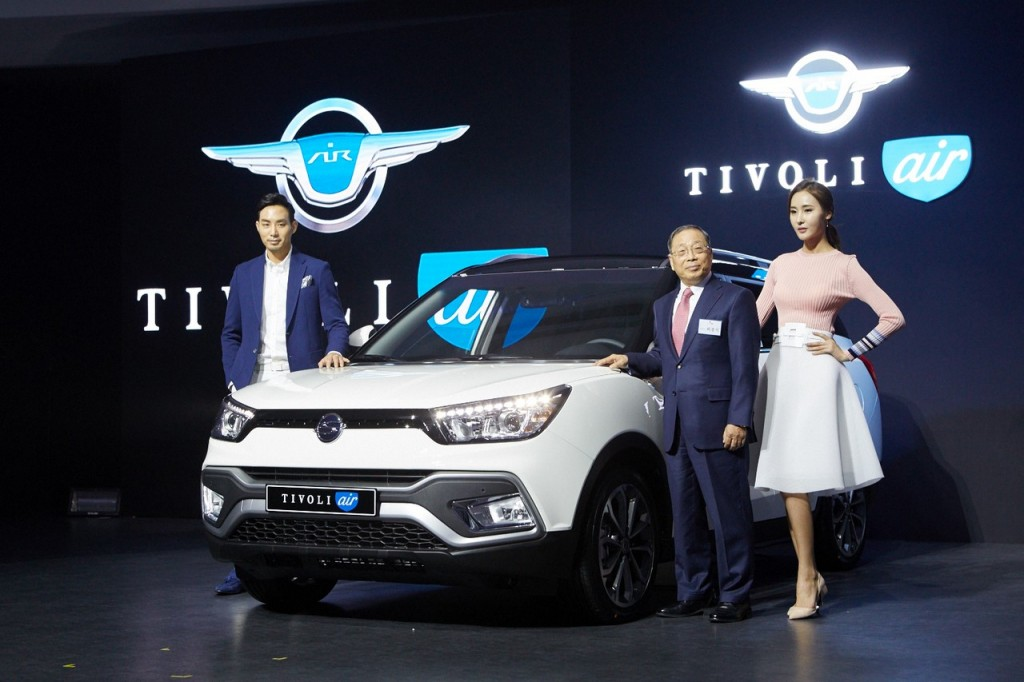 SsangYong-Tivoli-Air-launch-xlv