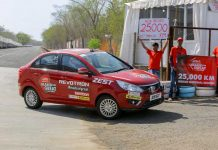 Tata Motors Geared For Great Challenge-3