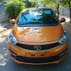 Tata Tiago India Pics Test Drive Car-2