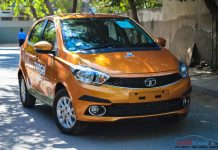 tata tiago highest ever sales