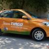 Tata Tiago India Pics Test Drive Car-4
