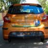 Tata Tiago India Pics Test Drive Car-5
