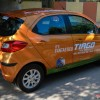 Tata Tiago India Pics Test Drive Car-6
