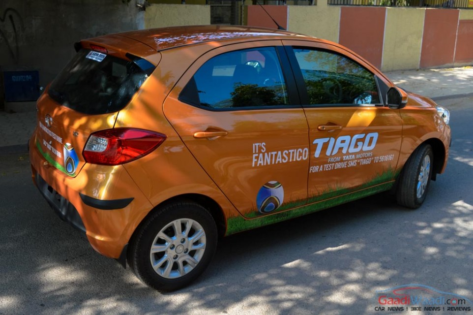Tata Tiago India Pics Test Drive Car-6